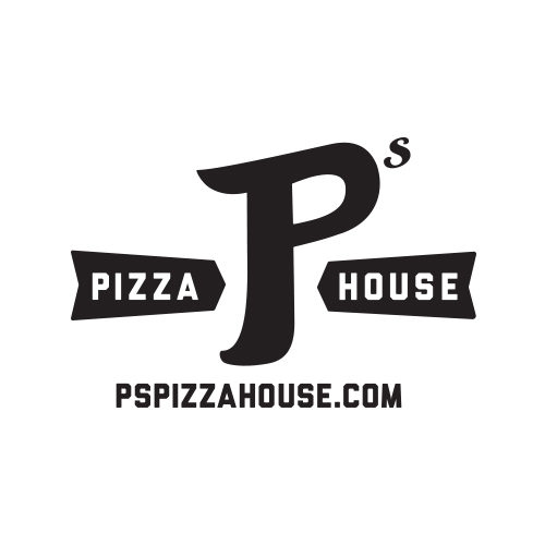 ps-pizza-house