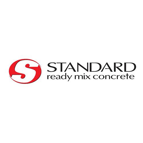 standard-ready-mix-concrete