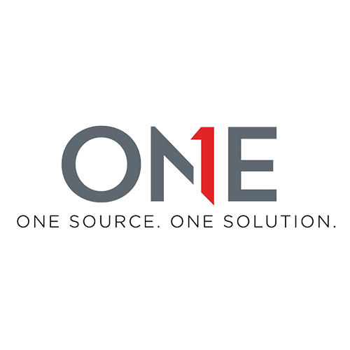 one-office-solution