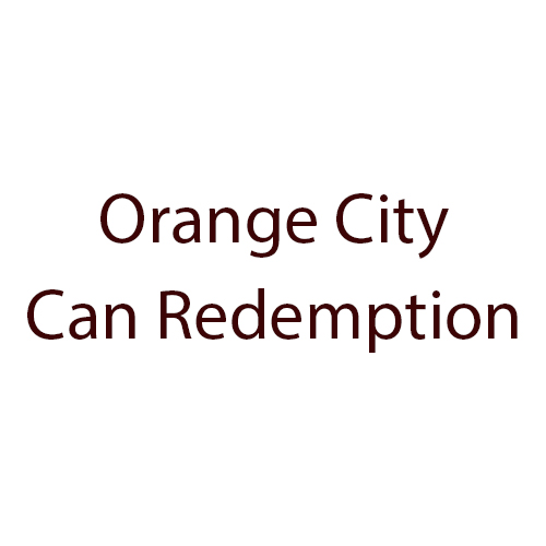 orange-city-can-redemption