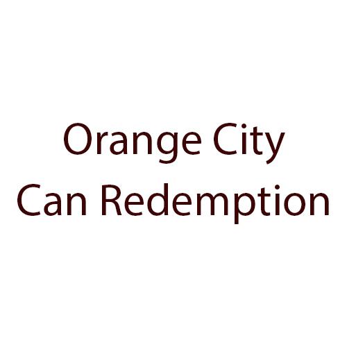 orange-city-can-redemption