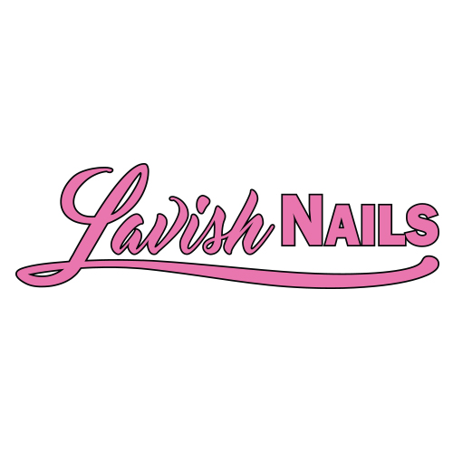lavish-nails