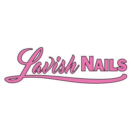 lavish-nails