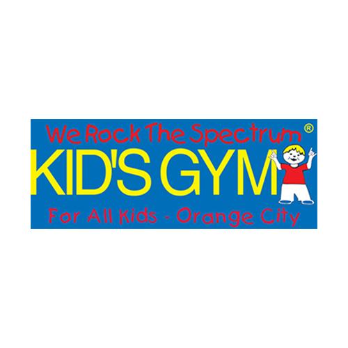 we-rock-the-spectrum-kids-gym