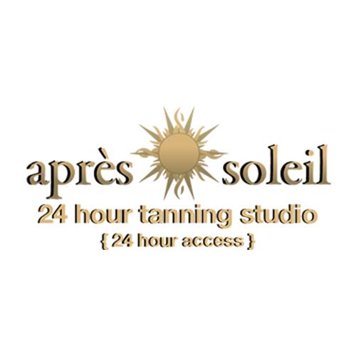 apreis-soleil-tanning-salon