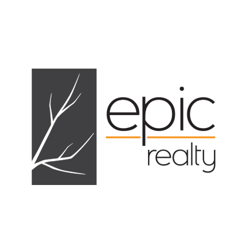epic-realty