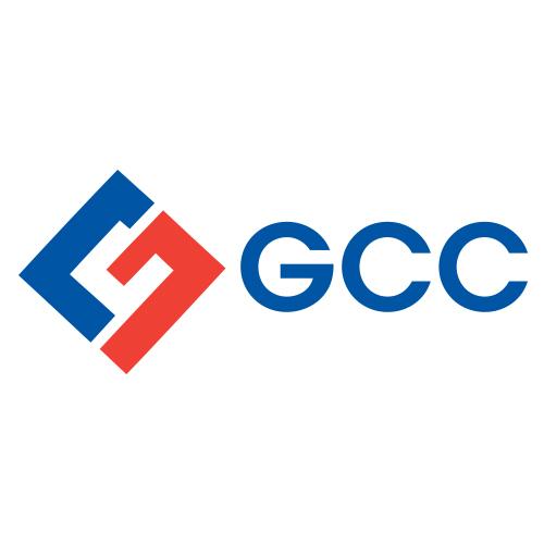 gcc-alliance-concrete