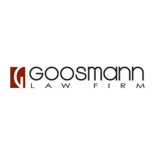 goosman-law-firm