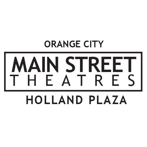 holland-plaza-theatre