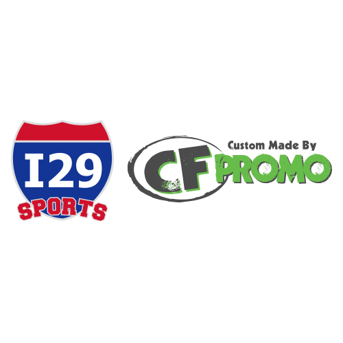 I29-sports-cf-promo