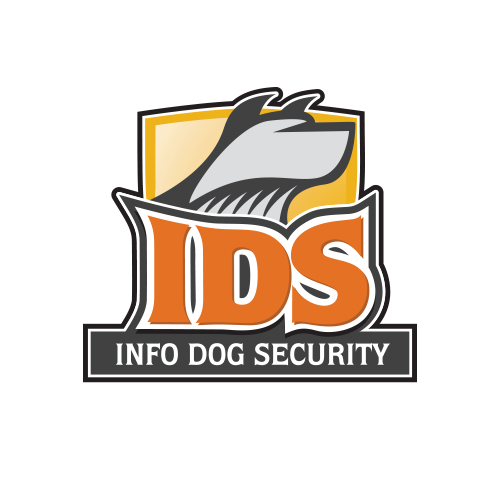 info-dog-security