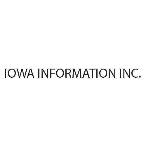 iowa-information-inc