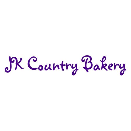 jk-country-bakery