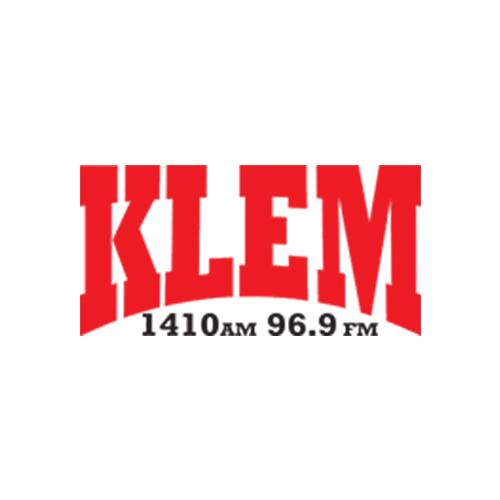klem-1410-969