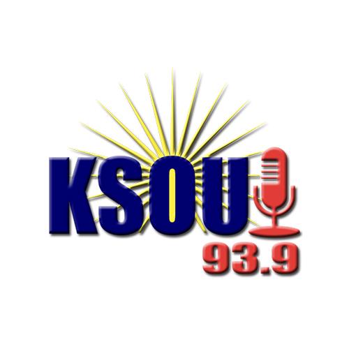 ksou-radio-939