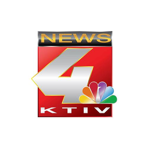 ktiv-news-channel-4