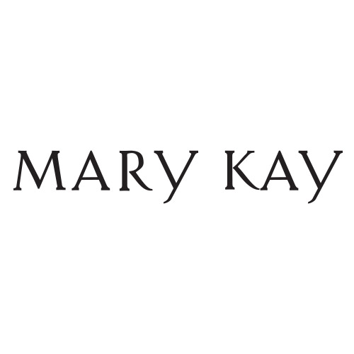 mary-kay-jenness-wolgen