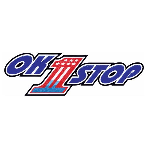 ok-one-stop