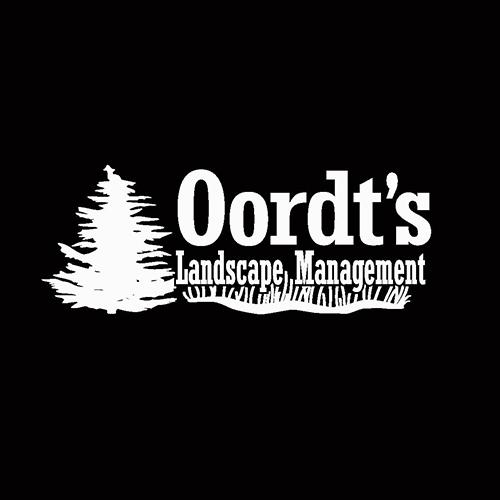 oordts-landscape-management