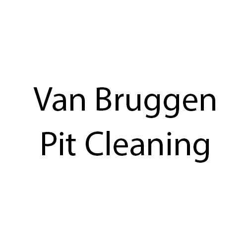 van-bruggen-pit-cleaning