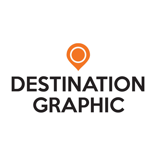 destination-graphic-stacked