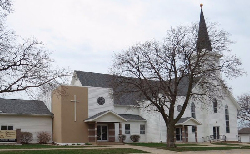orangecity-places-First-Christian-Reformed-Church-800x495