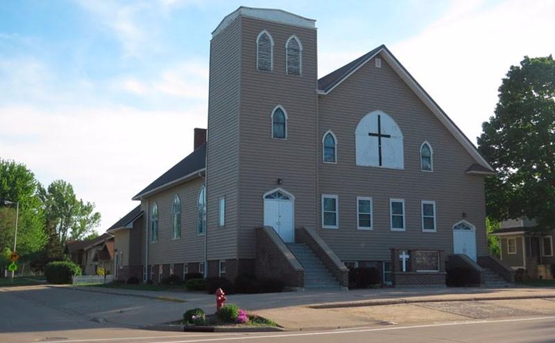 orangecity-places-Cornerstone-Baptist-Church-800x495