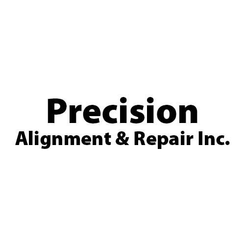 Precision alignment repair inc orange city for Orange city motors inc