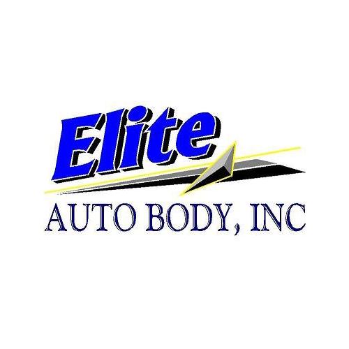 elite-auto-body
