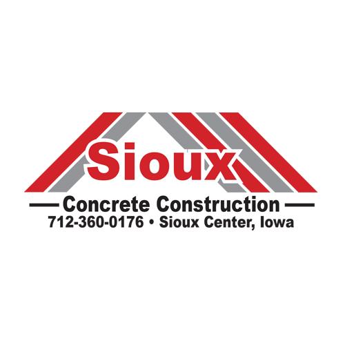 sioux-concrete-construction