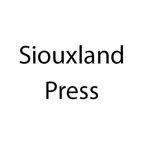 siouxland-press