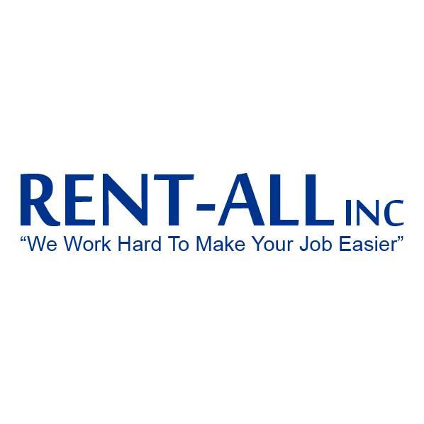 Places For Rent In Orange City Iowa