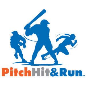 fc3ad0792 Pitch Hit and Run – Orange City