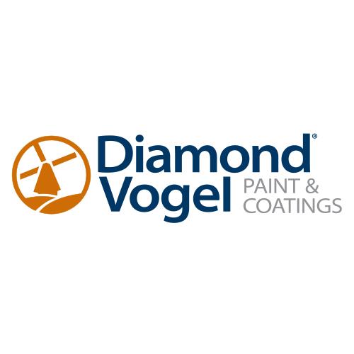 diamond_vogel_paint