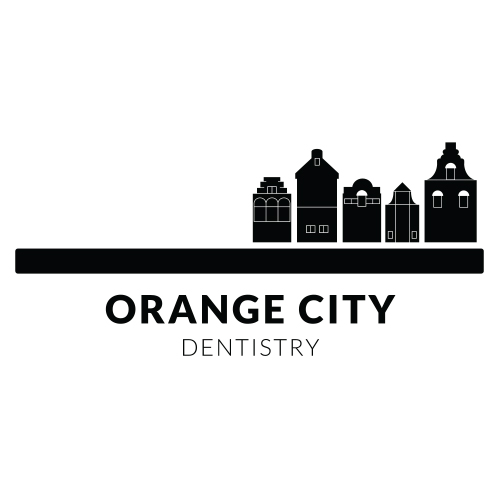 orange-city-dentistry2