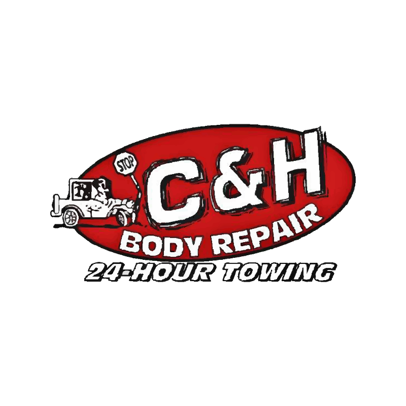 CH-Body-Repair