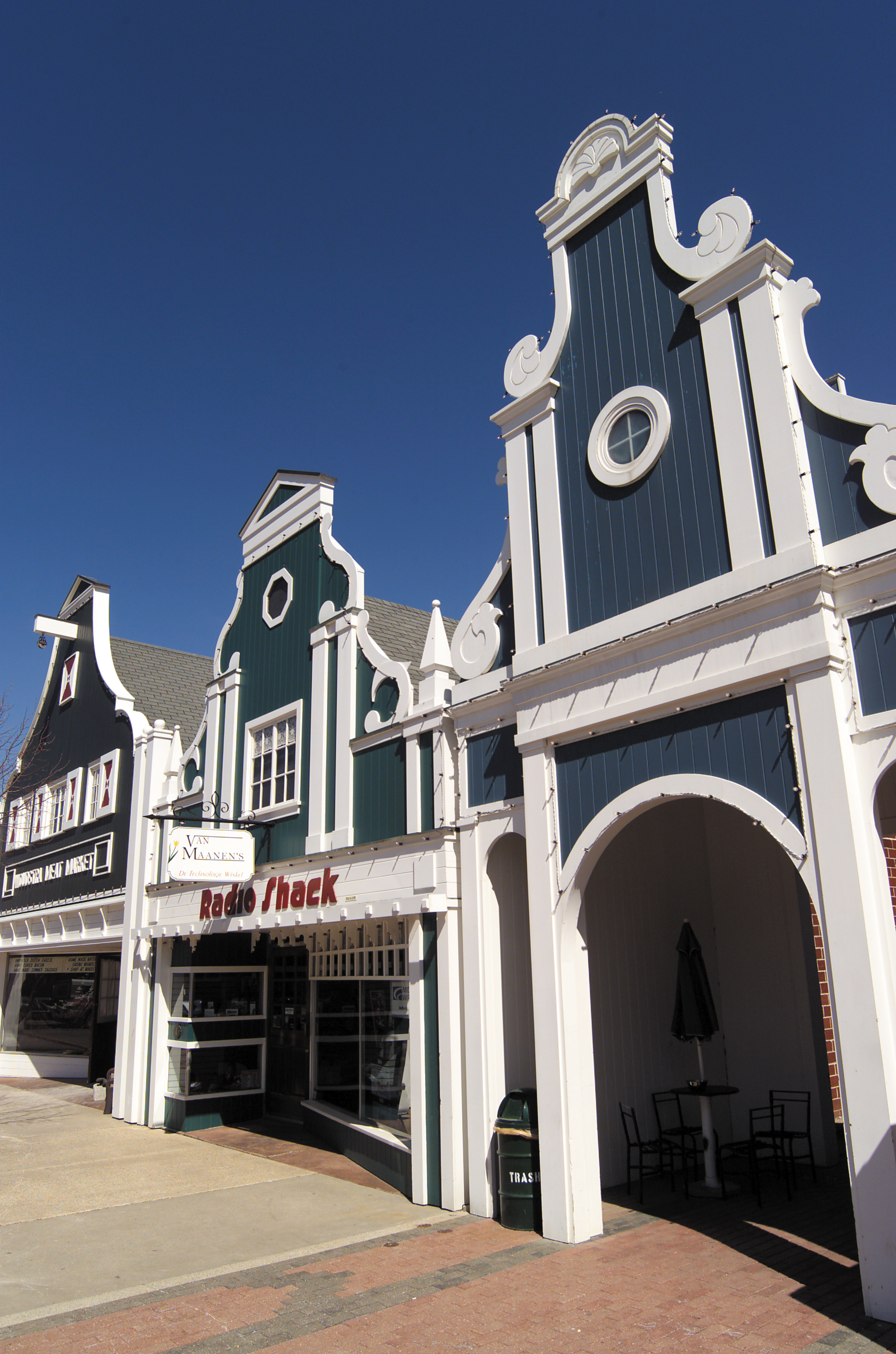 Click2Gov Building Permit - Port Orange, Florida