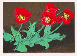 Festival-II---The-Flower-(2)