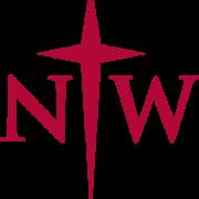 Final logo red