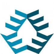 Full_Color_SBDC_Stair_Logo_400x400
