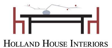Holland House Interiors