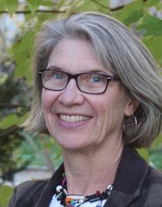 Janine Calsbeek