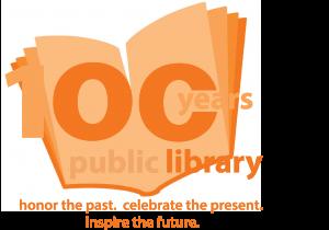 LibraryLogo1