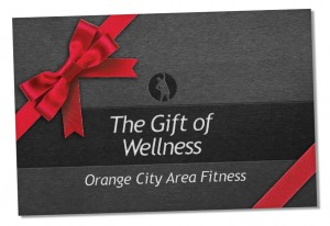 OC-Area-Fitness-Gift-Certificate