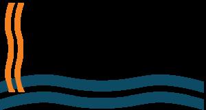 OC-Area-Fitness-Logo