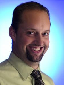 Scott Kooiman