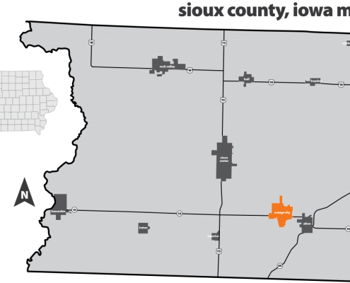 Sioux_county-1024x678