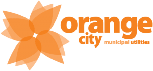 Orange City Municipal Utilities