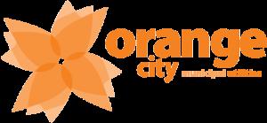 Orange City Municipal Utilities