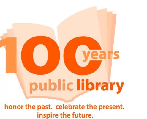LibraryLogo-3